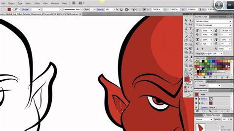 images  adobe illustrator tutorials