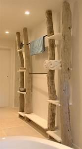Garderobe Baum Ikea : garderobe baumstamm schon 25 best garderobe baum ideas on pinterest 31981 haus dekoration ~ Eleganceandgraceweddings.com Haus und Dekorationen