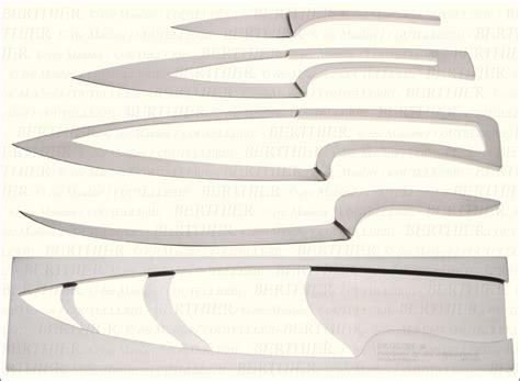 set couteaux cuisine set couteaux schmallenbach couteau deglon couteaux