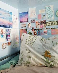Best 25 Pink Dorm Rooms Ideas On Pinterest Dorm Ideas College Dorm