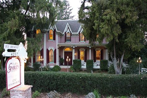 the gables wine country inn updated 2017 prices b b