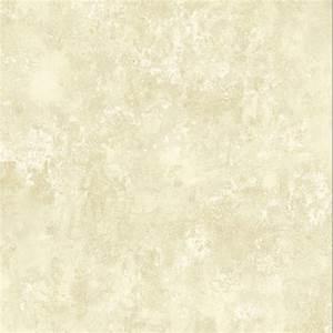Chesapeake Danby Beige Marble Texture Wallpaper-DLR58612