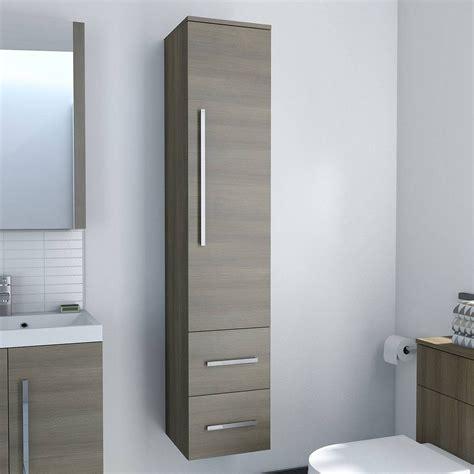 Inspirational Tall Thin Bathroom Storage