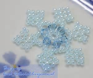 diy drop earrings make ornaments for your ears 42 diy christmas earrings