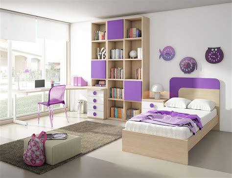 Muebles Dormitorio Juvenil Ma56  Tienda De Muebles De
