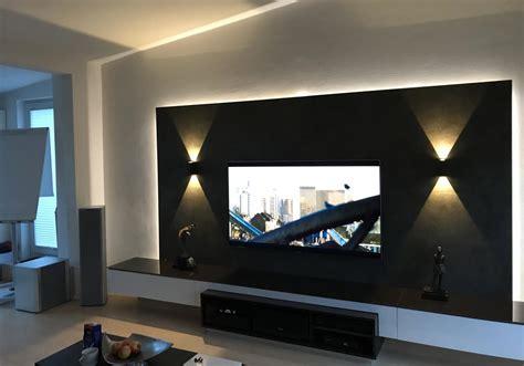 An Wand by Hifi Und Fernsehm 246 Bel F 252 R M 252 Nchen Und Umgebung Audio Team