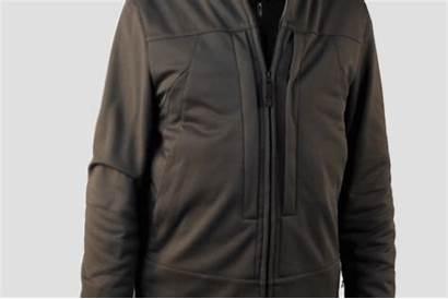 Jacket Alpha Thor Brad Wife Gift Scottevest