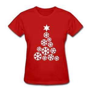 christmas t shirt spreadshirt id 5392798