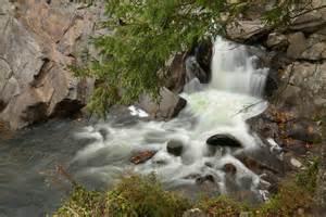 the sinks southeast waterfall hiking guide