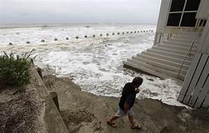 Pictures  Hurricane Irma Damage In South Carolina