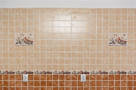 kitchen wall tile installation how to install wall tile howtospecialist how to build 6446