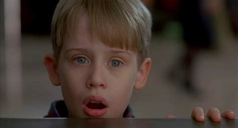 Home Alone 2 Lost In New York (1992) Bdrip X265 Engita