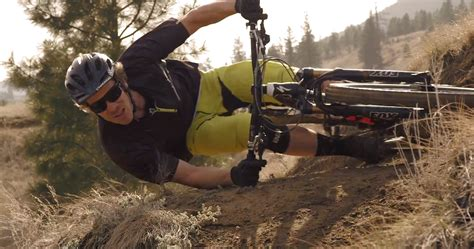 Pin by Spencer Lane on 1000 words | Mountain biker, Riding ...