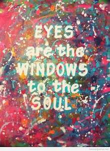 Psychedelic Quotes About Life. QuotesGram
