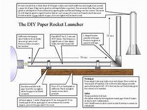list of synonyms and antonyms of the word nasa paper rockets With stomp rocket template