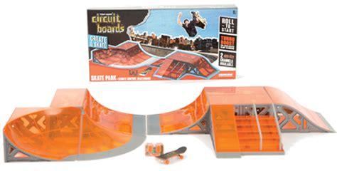 tony hawk tech deck remote hexbug tony hawk circuit boards the insider
