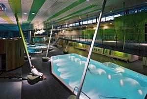 Berlin Wellness Therme : spreewald therme wellness mit solebad sauna und massagen ~ Buech-reservation.com Haus und Dekorationen