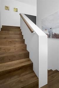 Treppen Fliesen Holzoptik : die 25 besten treppe fliesen ideen auf pinterest ~ Markanthonyermac.com Haus und Dekorationen