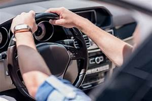 4 Most Common Car Brake Problems Explained