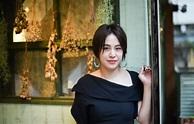 專訪/從戀愛中學習「愛自己」 黃小柔:接受我的不完美   娛樂   NOWnews 今日新聞