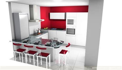 faire une cuisine en 3d dessiner sa cuisine en 3d stunning creer sa cuisine en d