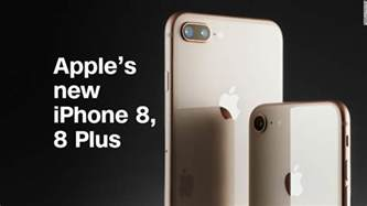 new apple iphone apple event 2017 iphone x unveiled sep 12 2017
