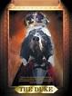 The Duke (1999) - FilmAffinity