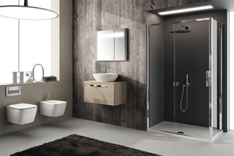 Kitchen Shower Ideas - arredo bagno torino mobili bagno torino