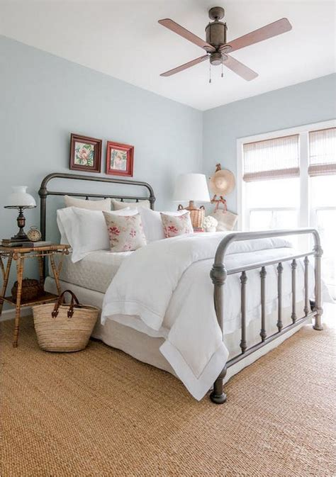farmhouse master bedroom 60 rustic farmhouse style master bedroom ideas 50 Rustic