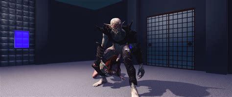 creature humanoid animations technical support sexlab framework loverslab