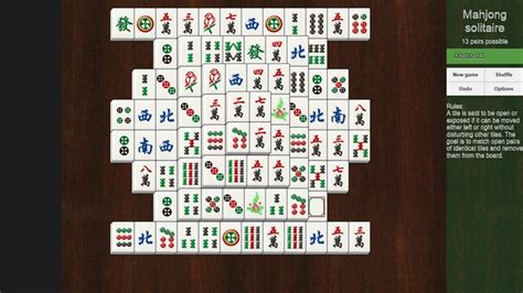 zone msn mahjong tiles default mahjong solitaire 8 for windows 8 and 8 1