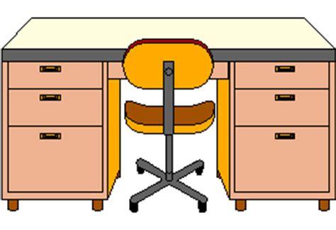 cliparts bureau