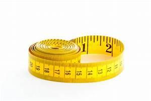 Konfektionsgröße Berechnen : die konfektionsgr e berechnen ~ Themetempest.com Abrechnung
