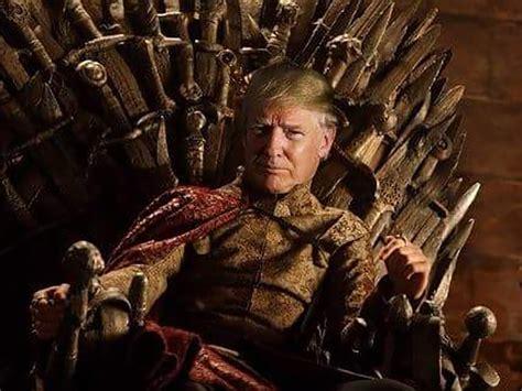 Memes De La Victoria De Donald Trump Como Presidente De Eua