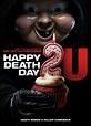Happy Death Day 2U [DVD] [2019] - Best Buy