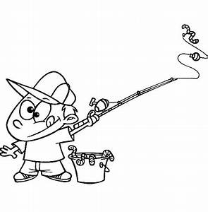 Download Online Coloring Pages For Free Part 8