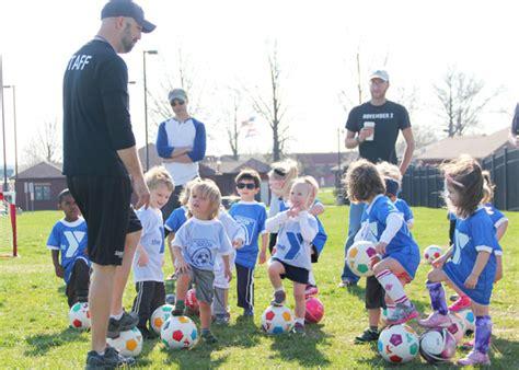 preschool soccer programs toddler soccer rocks 962