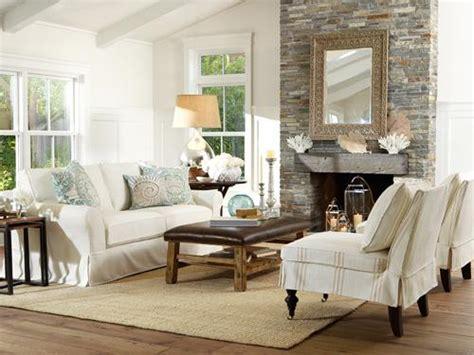19 pottery barn grand sofa size ikea ektorp versus