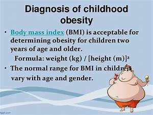 obesity ppt driverlayer search engine With childhood obesity powerpoint templates