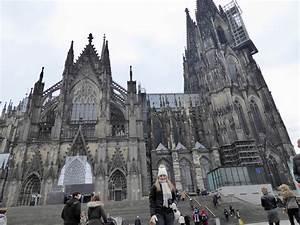 Dome House Deutschland : visiting cologne dome in germany ~ Watch28wear.com Haus und Dekorationen