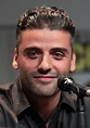 Oscar Isaac - Wikipedia