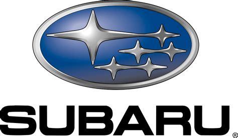 Subaru XT — Wikipédia