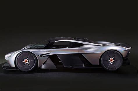Aston Martin Kansas City by Aston Martin To Produce Mid Engined Mclaren P1 Rival