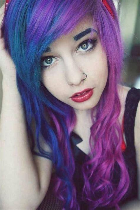With Hair Color Ideas by Hair Color Ideas For