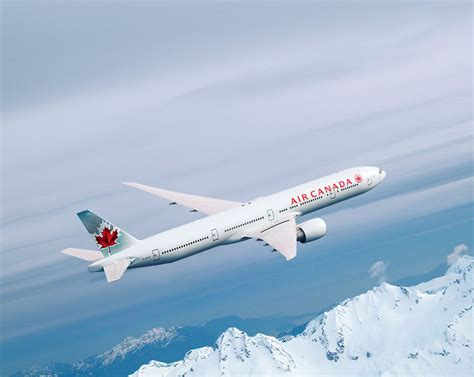How Air Canada and WestJet rank with the world's best airlines