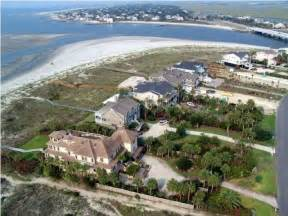 Isle of Palms Charleston SC Beaches