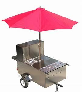Hot Dog Stand : best hot dog cart the big dog hot dog cart mini mobile kitchen ~ Yasmunasinghe.com Haus und Dekorationen