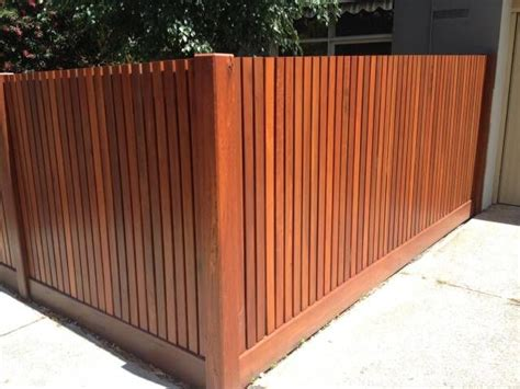 pin  frank szendzielarz  fence ideas   fence landscaping concrete fence glass fence
