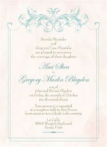 lds temple wedding invitation wording google search With lds photo wedding invitations