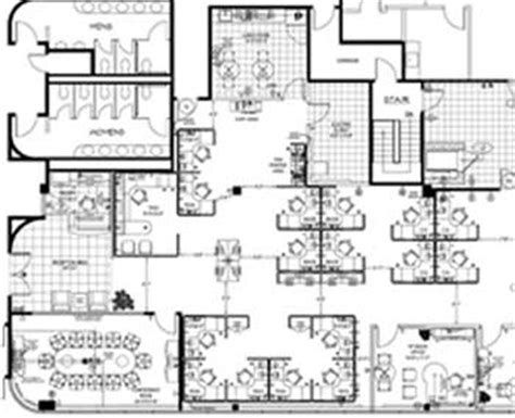 free office layout design office design layout drawings establish work space and work flow